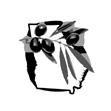 Georgia Olive Growers Association logo